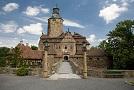 Zamek-Czocha sm