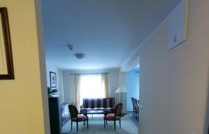 Hotel Iscra-уютные комнаты
