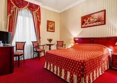 отель-бутик