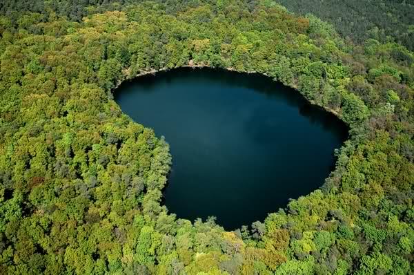 Вигерский Национальный Парк