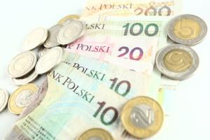 валюта польши