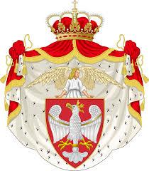 герб династии Пястов