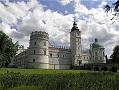Замок Красицких sm