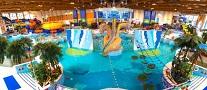 aquapark krakow3 sm
