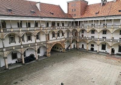 Muzeum-Zamek-Piastow-Slaskich