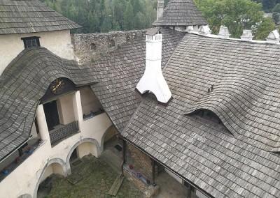 Zamek-Dunajec-w-Niedzicy-12