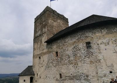 Zamek-Dunajec-w-Niedzicy-15