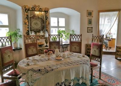 Zamek-Dunajec-w-Niedzicy-16
