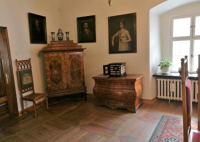 Zamek-Dunajec-w-Niedzicy-17