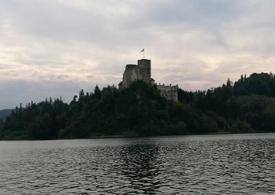 Zamek-Dunajec-w-Niedzicy-23