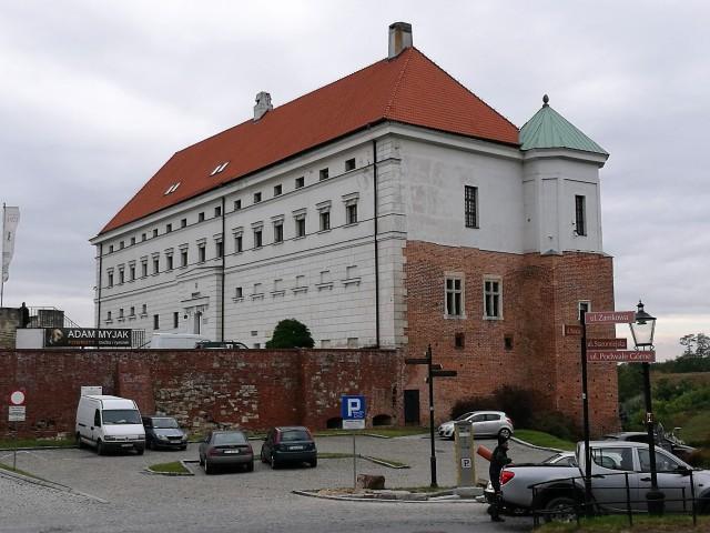 sandomierz-10
