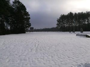treblinka-26