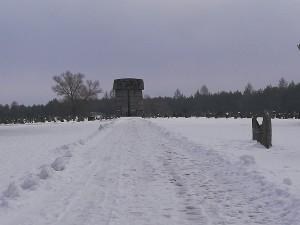 treblinka-35