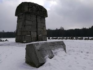 treblinka-39