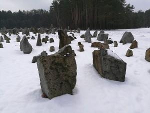 treblinka-44