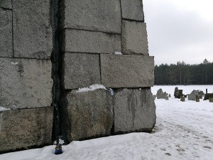 treblinka-46