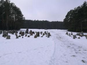 treblinka-48