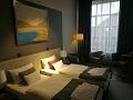 hotel stars