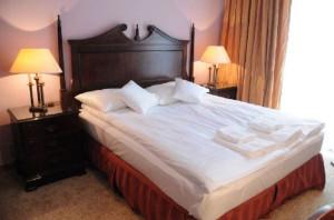 Hotel Iscra-просторные комнаты для путешественников