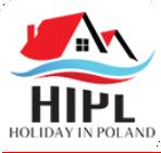 Посетить Польшу
