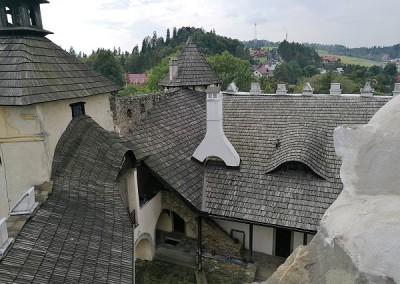 Zamek-Dunajec-w-Niedzicy-11