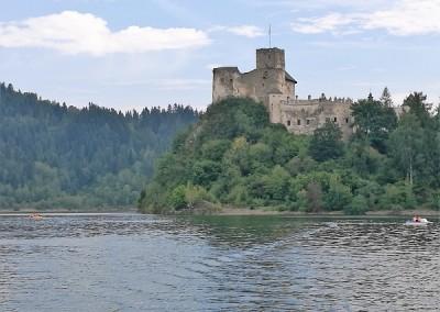 Zamek-Dunajec-w-Niedzicy-21