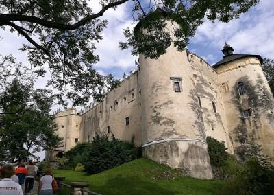 Zamek-Dunajec-w-Niedzicy-24