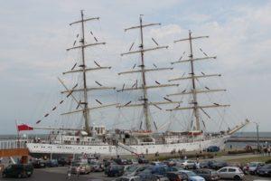 Gdynia1